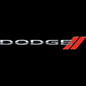 2013-2016 Dodge 6.7L Cummins