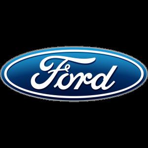1983-1994 Ford 6.9L & 7.3L IDI