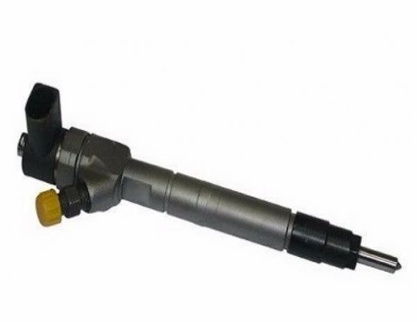 2007-2010 Sprinter Injectors for sale
