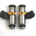 IWP 069 injector