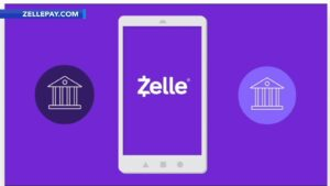 Florida Injection takes Zelle for online payments